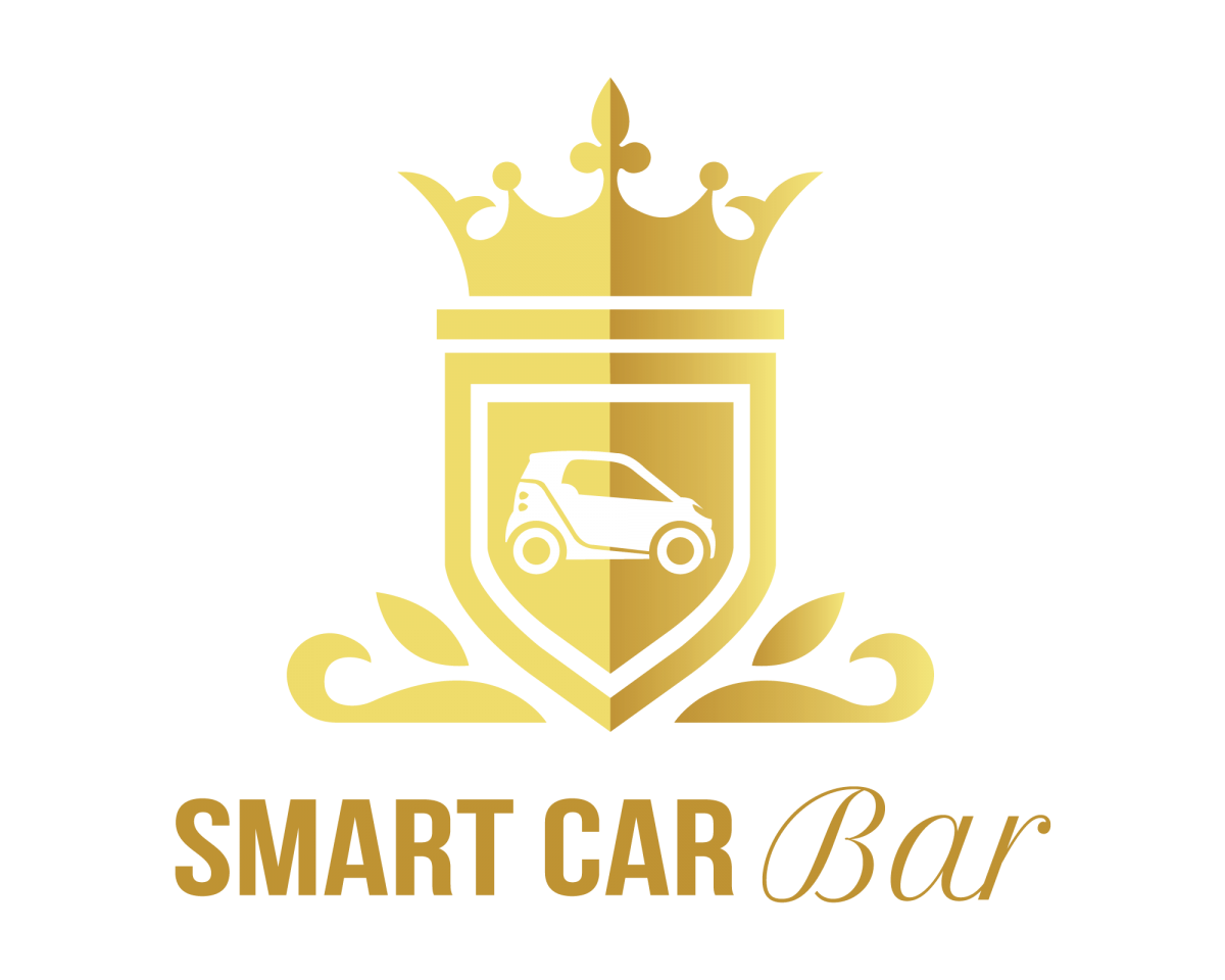 Smart Car Bar